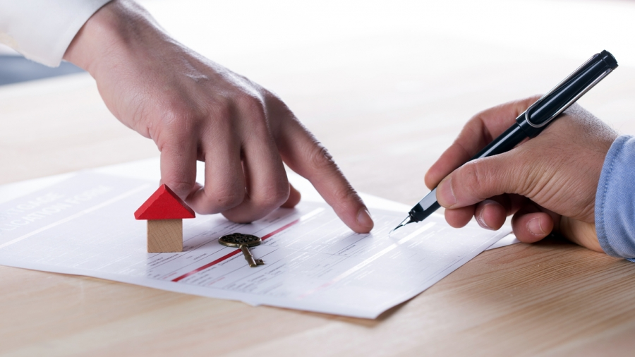 Prêt hypothécaire: avantages et risques
