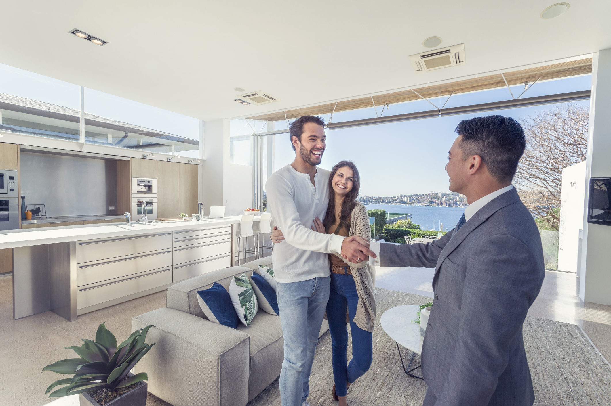 Investissement immobilier : comment éviter une arnaque?