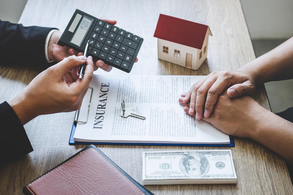Les 7 étapes à suivre pour acquérir un bien immobilier