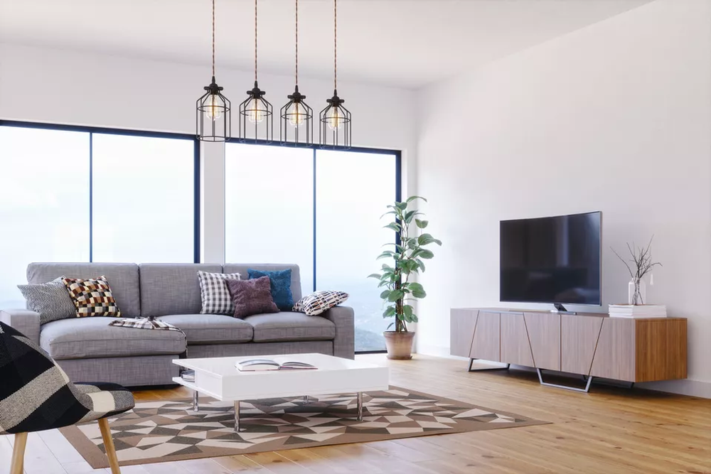 Acquérir un appartement de luxe à Barcelone