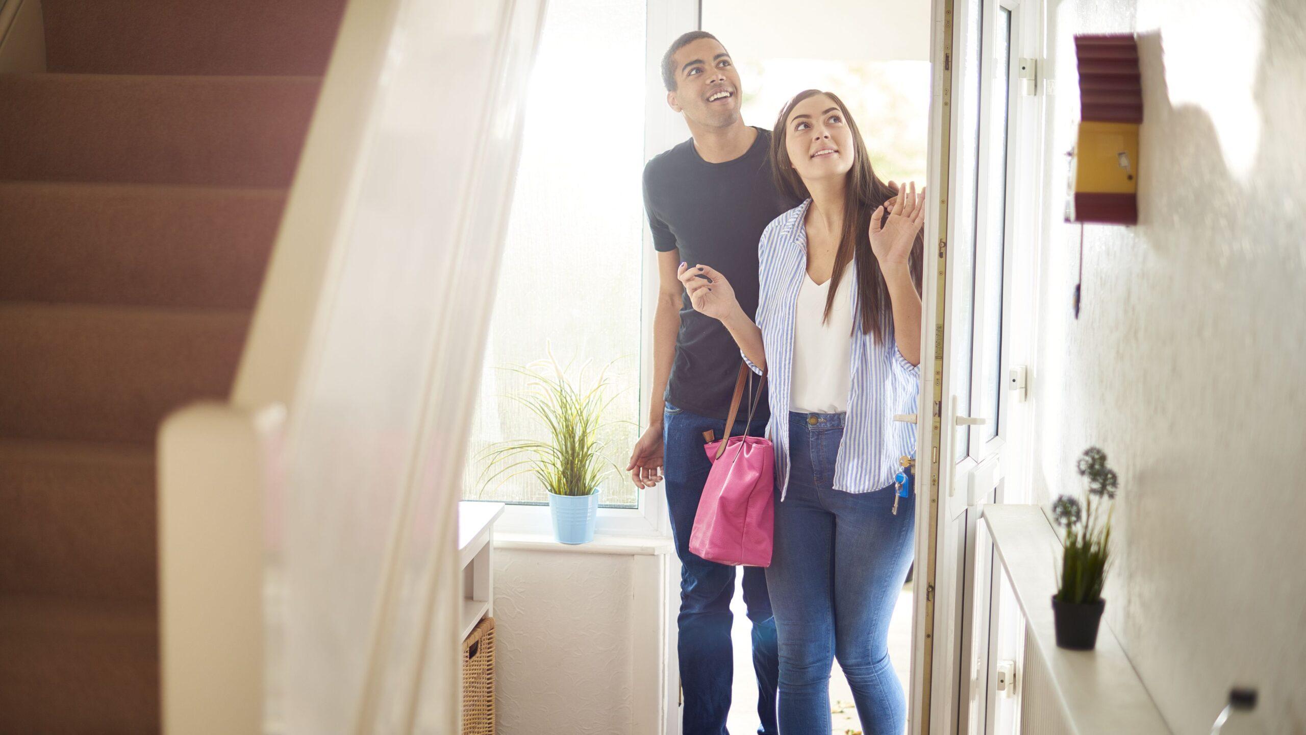 Les règles d'une location immobilière