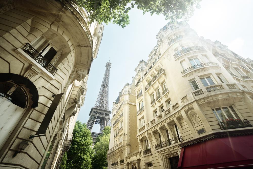 Les essentiels à savoir pour trouver un appartement à Paris